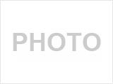 Шиповидная геомембрана Изолит 2*20